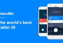 Truecaller alternative in Pakistan